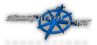 Hollywood East Productions